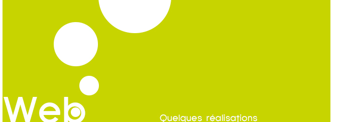 web_titre_03