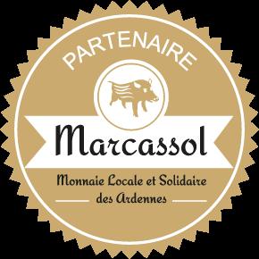 Badge_Partenaire_Marcassol