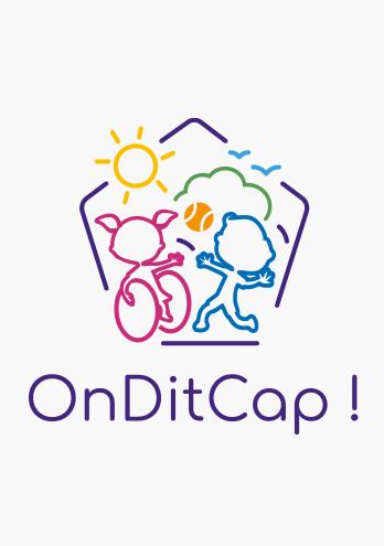 logo OnDitCap