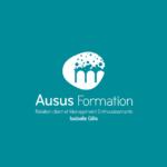 Logo_AUSUS