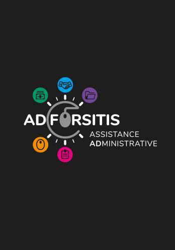 Presentation_APERCU_Adforsitis